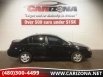 2007 Saturn Ion 4dr Sedan Auto ION 2 for Sale in Chandler, AZ