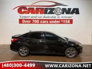 Used Cars Mesa Az >> Used Cars Under 7 000 For Sale In Mesa Az Truecar