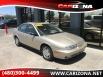 1997 Saturn SL SL2 Auto for Sale in Chandler, AZ