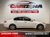 2011 Hyundai Genesis 4.6 for Sale in Mesa, AZ