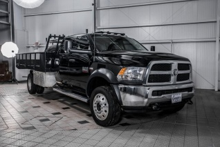 Used Ram 5500 For Sale Search 47 Used 5500 Listings Truecar
