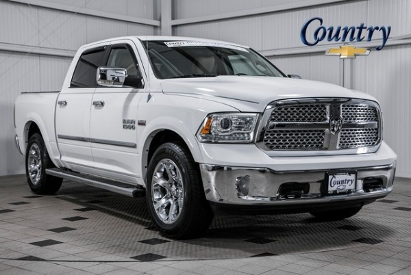 2013 Ram 1500 in Warrenton, VA