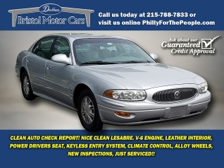Used Cars Under $6,000 for Sale in Brooklyn, NY, | ,TrueCar