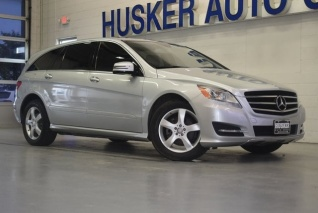 Mercedes Lincoln Ne >> Used Mercedes Benz For Sale In Lincoln Ne Truecar