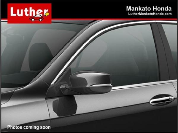2014 Honda CR-V in Mankato, MN