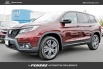 2019 Honda Passport EX-L AWD for Sale in San Rafael, CA