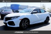 2019 Honda Civic Sport Hatchback Manual for Sale in San Rafael, CA