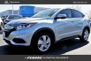 2019 Honda HR-V EX FWD for Sale in San Rafael, CA