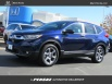 2019 Honda CR-V EX FWD for Sale in San Rafael, CA