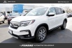 2019 Honda Pilot EX-L AWD for Sale in San Rafael, CA