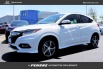 2019 Honda HR-V Touring AWD for Sale in San Rafael, CA