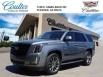 2019 Cadillac Escalade Luxury 4WD for Sale in Phoenix, AZ
