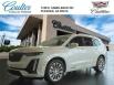 2020 Cadillac XT6 Premium Luxury FWD for Sale in Phoenix, AZ