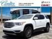 2019 GMC Acadia SLT with SLT-1 FWD for Sale in Phoenix, AZ