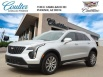 2020 Cadillac XT4 Premium Luxury FWD for Sale in Phoenix, AZ