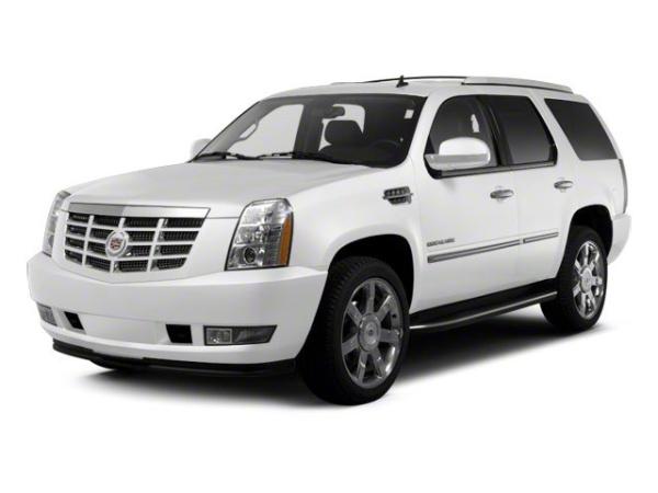 2011 Cadillac Escalade in Burnsville, MN