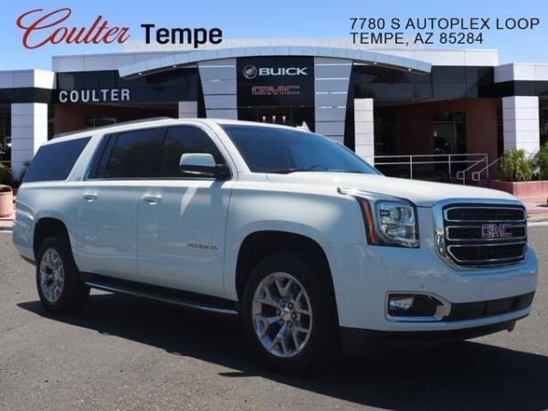 2020 GMC Yukon in Tempe, AZ