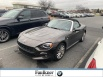 2017 FIAT 124 Spider Lusso for Sale in Lancaster, PA
