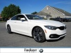 2020 BMW 4 Series 430i xDrive Coupe for Sale in Lancaster, PA