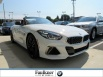 2020 BMW Z4 M40i for Sale in Lancaster, PA
