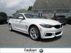2020 BMW 4 Series 440i xDrive Gran Coupe for Sale in Lancaster, PA