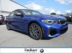 2020 BMW 3 Series M340i xDrive for Sale in Lancaster, PA