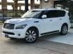2014 INFINITI QX80 RWD for Sale in Dallas, TX