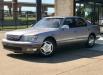 1999 Lexus LS LS 400 for Sale in Dallas, TX