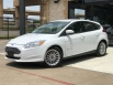 2017 Ford Focus Electric Hatchback for Sale in Dallas, TX