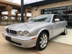 2004 Jaguar XJ VDP for Sale in Dallas, TX