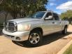 2006 Dodge Ram 2500 SLT Mega Cab Regular Bed 2WD for Sale in Dallas, TX