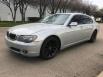 2007 BMW 7 Series 750Li for Sale in Dallas, TX