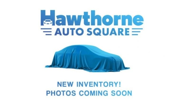 2017 Chevrolet Cruze in Hawthorne, CA