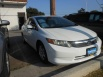 2012 Honda Civic CNG Sedan Automatic for Sale in Hawthorne, CA