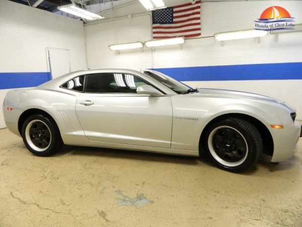 used chevrolet camaro for sale in beaumont tx u s news world report. Black Bedroom Furniture Sets. Home Design Ideas