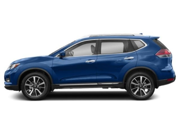 2020 Nissan Rogue in Brooklyn, NY