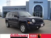 2014 Jeep Patriot Sport FWD for Sale in Houston, TX