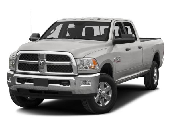 2016 Ram 3500 in Houston, TX