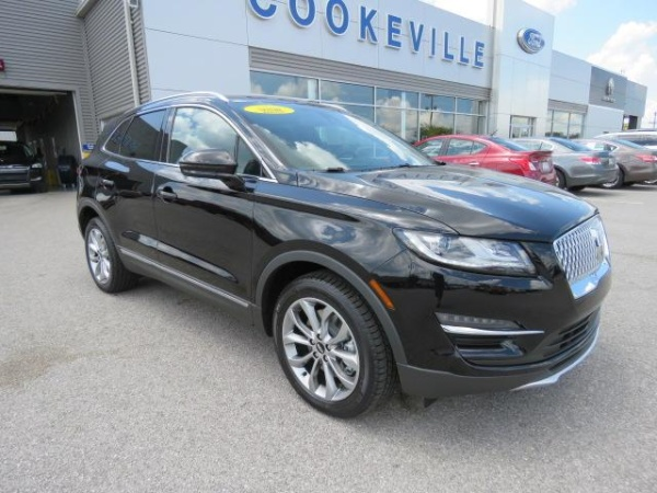 2019 Lincoln MKC in Cookeville, TN