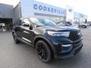 2020 Ford Explorer ST 4WD for Sale in Cookeville, TN