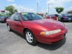 1999 Oldsmobile Intrigue 4dr Sedan GX for Sale in Cookeville, TN