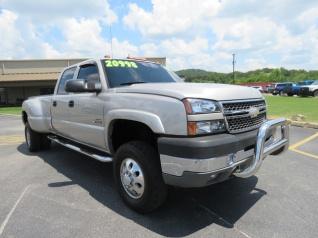 Used Chevrolet Silverado 3500s for Sale   TrueCar