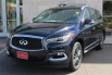 2020 INFINITI QX60 LUXE AWD for Sale in Nashua, NH