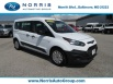 2016 Ford Transit Connect Wagon XL with Rear Liftgate LWB for Sale in Dundalk, MD