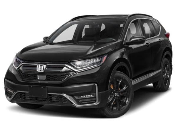 2020 Honda CR-V in Dundalk, MD