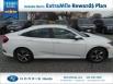 2019 Honda Civic LX Sedan CVT for Sale in Dundalk, MD