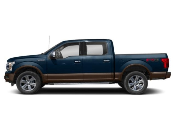 2019 Ford F-150 in Dundalk, MD