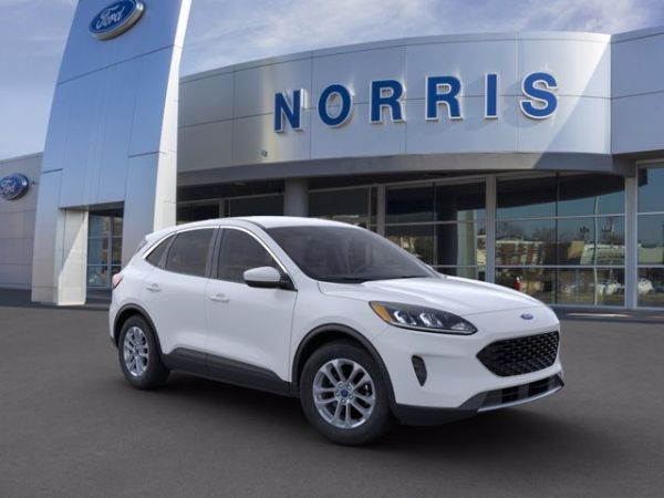 2020 Ford Escape in Dundalk, MD