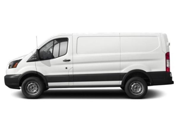 2019 Ford Transit Cargo Van in Dundalk, MD