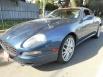 2005 Maserati Coupe Cambiocorsa for Sale in Valley Village, CA